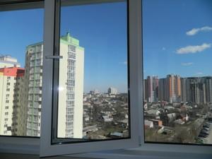 Квартира R-24913, Панельная, 4а, Киев - Фото 22