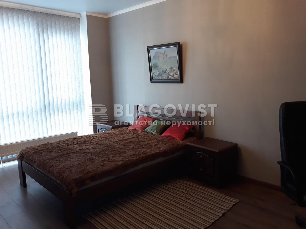 Квартира H-43926, Жмаченко Генерала, 28, Киев - Фото 5