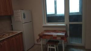 Квартира Крушельницкой Соломии, 13, Киев, R-25056 - Фото 4