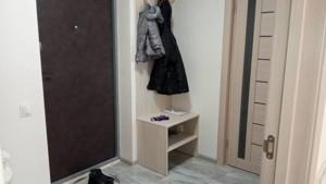Квартира Крушельницкой Соломии, 13, Киев, R-25056 - Фото 6