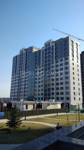 Квартира, H-45686, 69