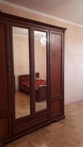 Квартира Героїв Оборони, 10а, Київ, Z-472204 - Фото 9