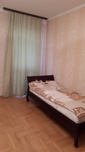 Квартира Героїв Оборони, 10а, Київ, Z-472204 - Фото 12