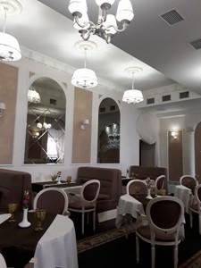 Нежилое помещение, A-110004, Орлика Филиппа, Киев - Фото 3