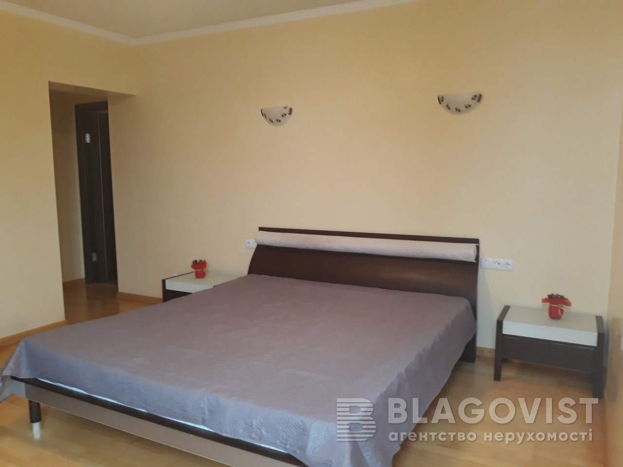 Квартира C-102054, Панаса Мирного, 28а, Київ - Фото 21