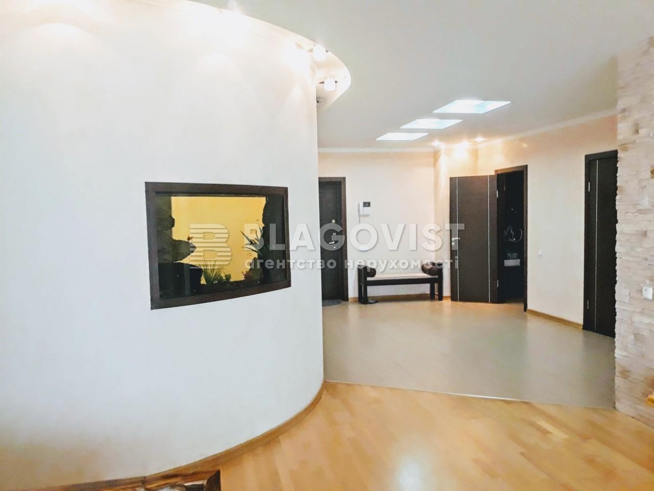 Квартира H-43604, Панаса Мирного, 28а, Киев - Фото 31