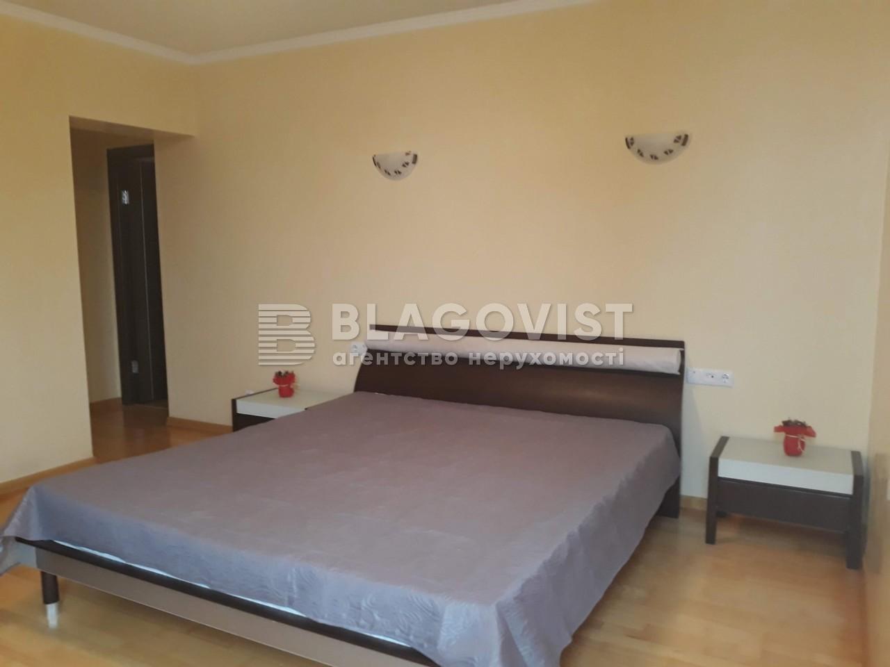 Квартира H-43604, Панаса Мирного, 28а, Киев - Фото 21