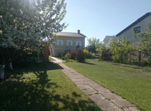 Будинок Вишеньки, Z-166330 - Фото2