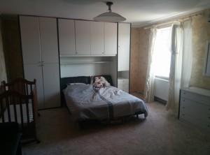 Дом Вишенки, Z-166330 - Фото3