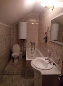 Дом Вишенки, Z-166330 - Фото 9