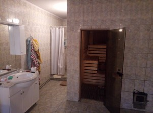Дом Вишенки, Z-166330 - Фото 10