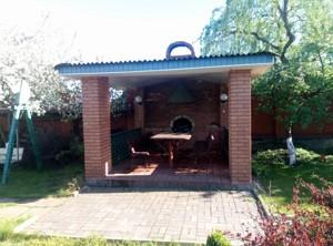 Дом Вишенки, Z-166330 - Фото 14