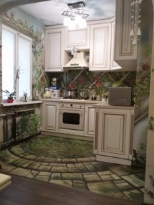 Квартира Z-370552, Оболонский просп., 16е, Киев - Фото 8