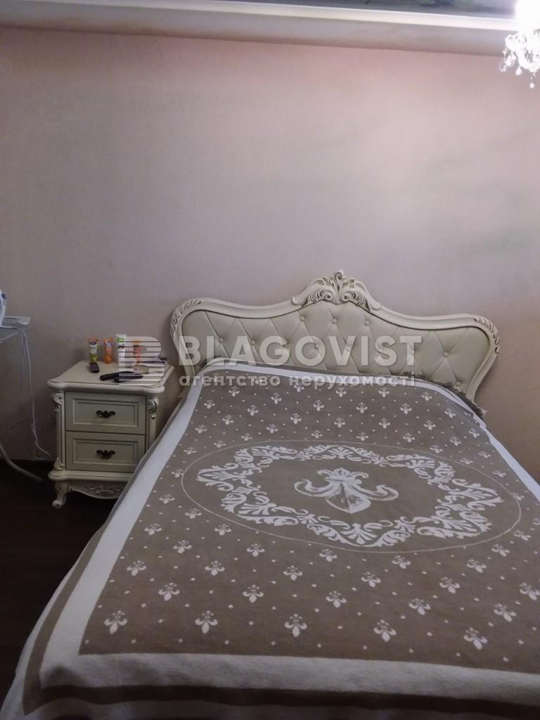 Квартира Z-370552, Оболонский просп., 16е, Киев - Фото 4