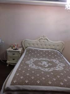 Квартира Оболонский просп., 16е, Киев, Z-370552 - Фото3