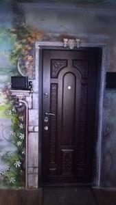 Квартира Z-370552, Оболонский просп., 16е, Киев - Фото 11