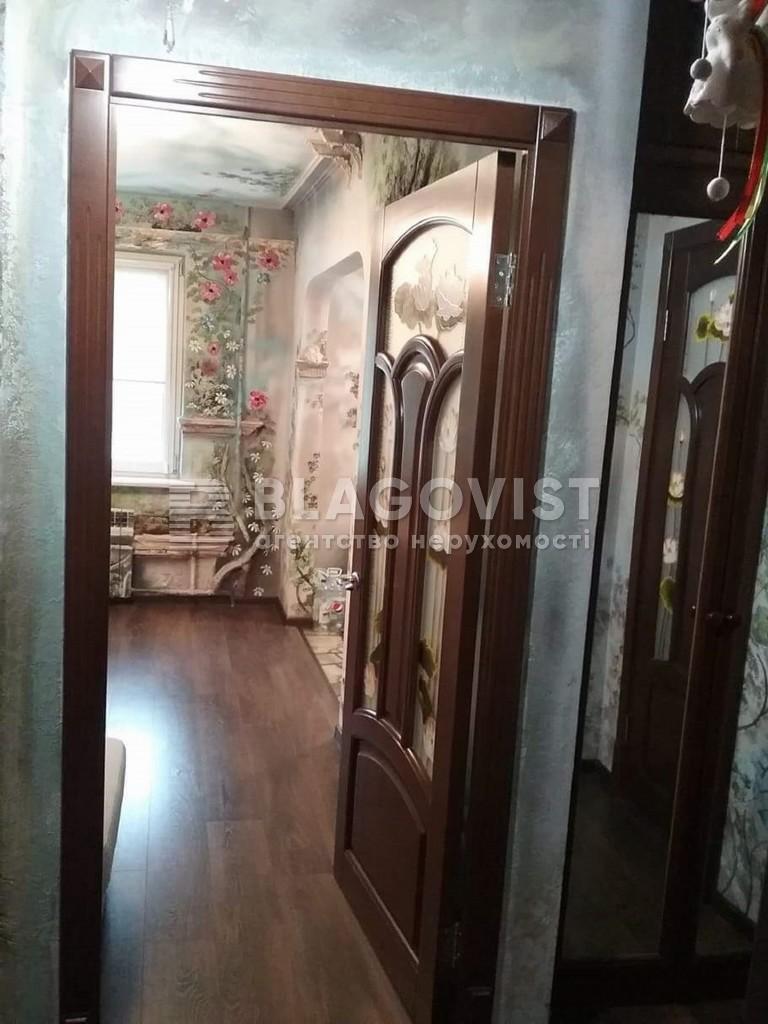 Квартира Z-370552, Оболонский просп., 16е, Киев - Фото 10