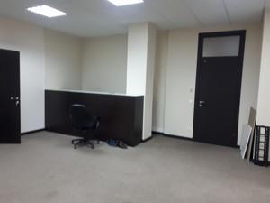 Бизнес-центр, Хмельницкого Богдана, Киев, A-97028 - Фото 4