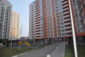 Квартира Победы просп., 67 корпус 1, Киев, P-27514 - Фото3
