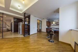 Квартира Ярославів Вал, 30а, Київ, M-22971 - Фото 11