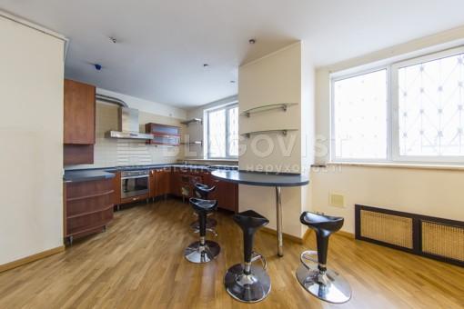 Квартира, M-22971, 30а