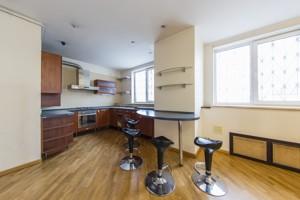 Квартира Ярославов Вал, 30а, Киев, M-22971 - Фото