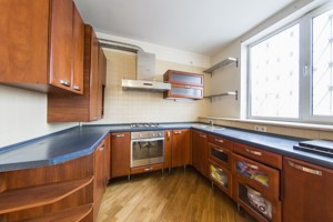 Квартира Ярославів Вал, 30а, Київ, M-22971 - Фото 12