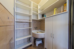 Квартира Ярославів Вал, 30а, Київ, M-22971 - Фото 25