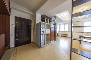 Квартира Ярославів Вал, 30а, Київ, M-22971 - Фото 27