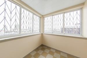 Квартира Ярославів Вал, 30а, Київ, M-22971 - Фото 28