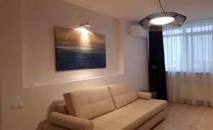 Квартира Драгомирова, 20, Київ, C-106295 - Фото 4