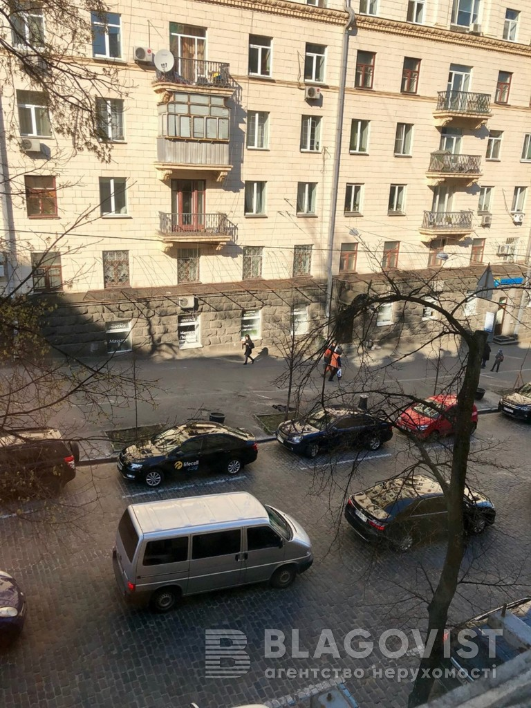 Квартира H-43989, Прорезная (Центр), 9, Киев - Фото 21