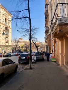 Квартира Прорезная (Центр), 9, Киев, H-43989 - Фото 18