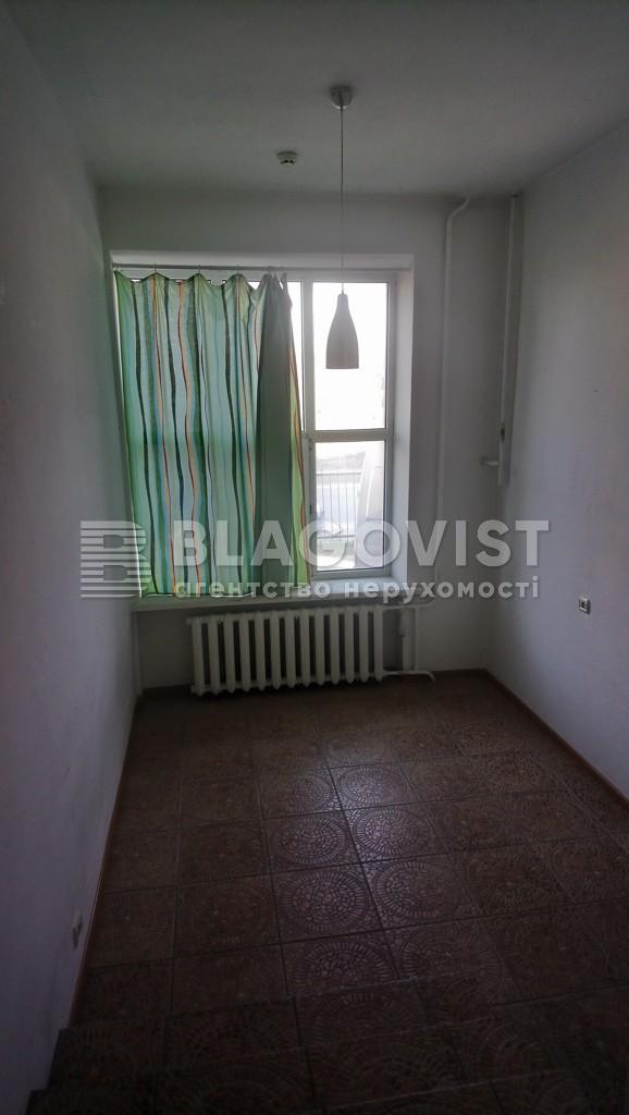 Офис, A-108562, Пироговский путь (Краснознаменная), Киев - Фото 5