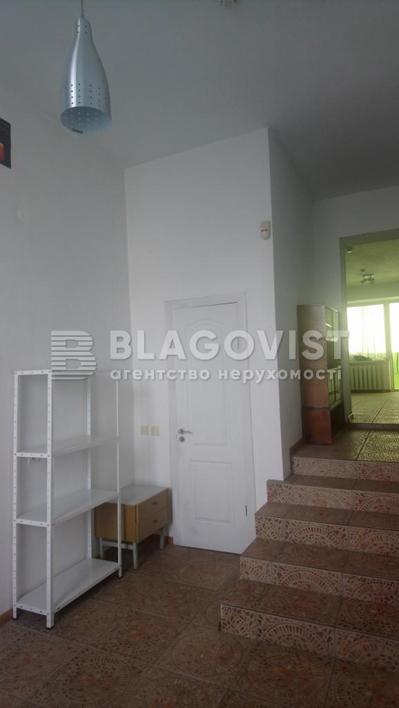 Офис, A-108562, Пироговский путь (Краснознаменная), Киев - Фото 4
