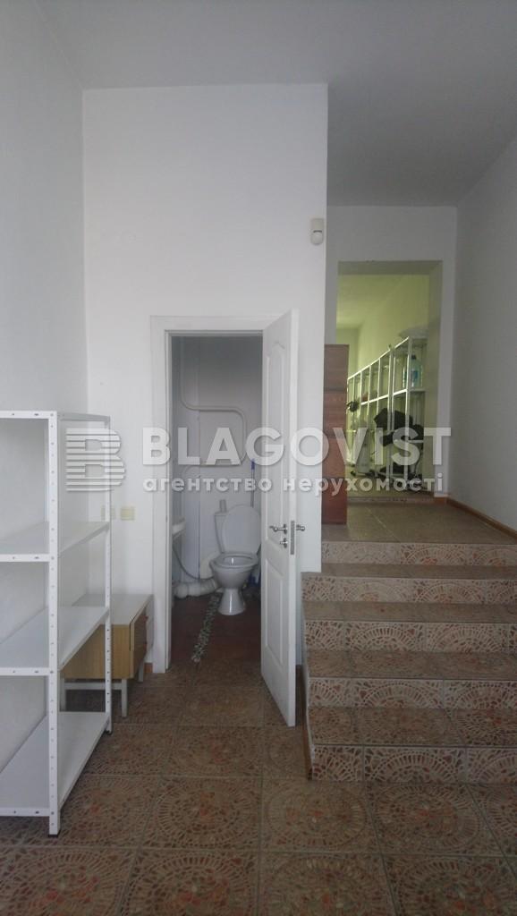 Офис, A-108562, Пироговский путь (Краснознаменная), Киев - Фото 7