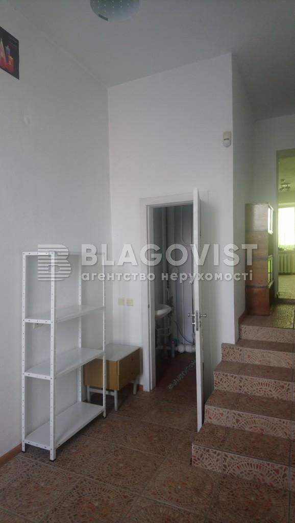 Офис, A-108562, Пироговский путь (Краснознаменная), Киев - Фото 8