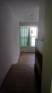 Офис, A-108562, Пироговский путь (Краснознаменная), Киев - Фото 13