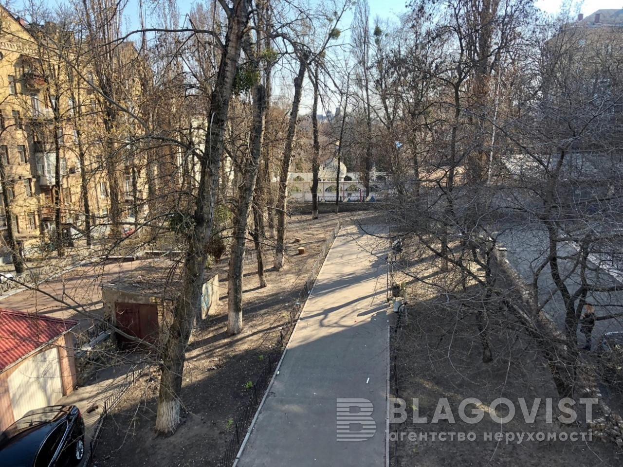 Офис, H-43990, Прорезная (Центр), Киев - Фото 22