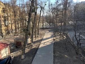 Нежилое помещение, Прорезная (Центр), Киев, H-43990 - Фото 21
