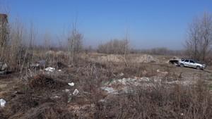 Земельный участок R-22435, Димитрова (Деснянский), Киев - Фото 3