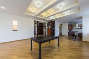 Нежилое помещение, Ярославов Вал, Киев, C-106303 - Фото 8