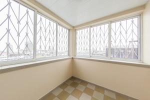 Нежилое помещение, Ярославов Вал, Киев, C-106303 - Фото 28
