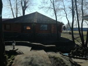 Дом Центральная, Киев, A-110036 - Фото 18