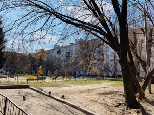 Квартира Иоанна Павла II (Лумумбы Патриса), 16, Киев, A-110037 - Фото 19