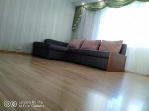 Квартира Днепровская наб., 13, Киев, Z-511132 - Фото3