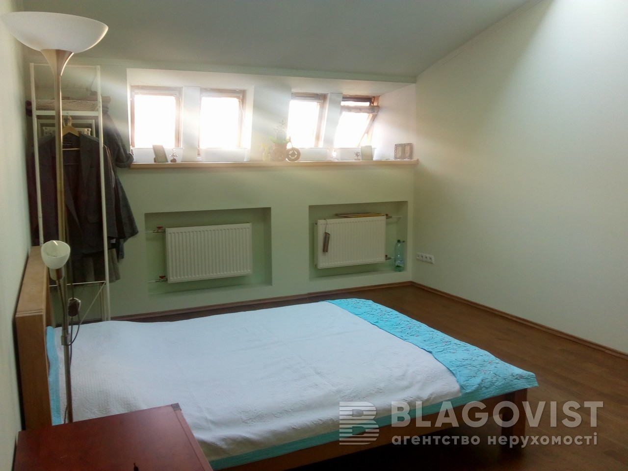 Квартира E-38305, Лобановского, 21, Чайки - Фото 10