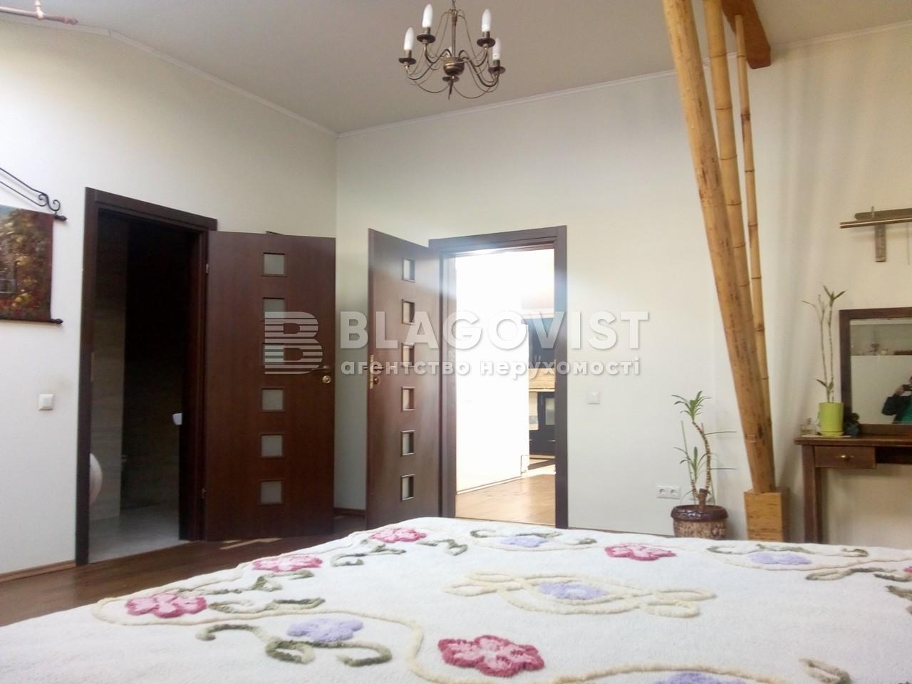 Квартира E-38305, Лобановского, 21, Чайки - Фото 13