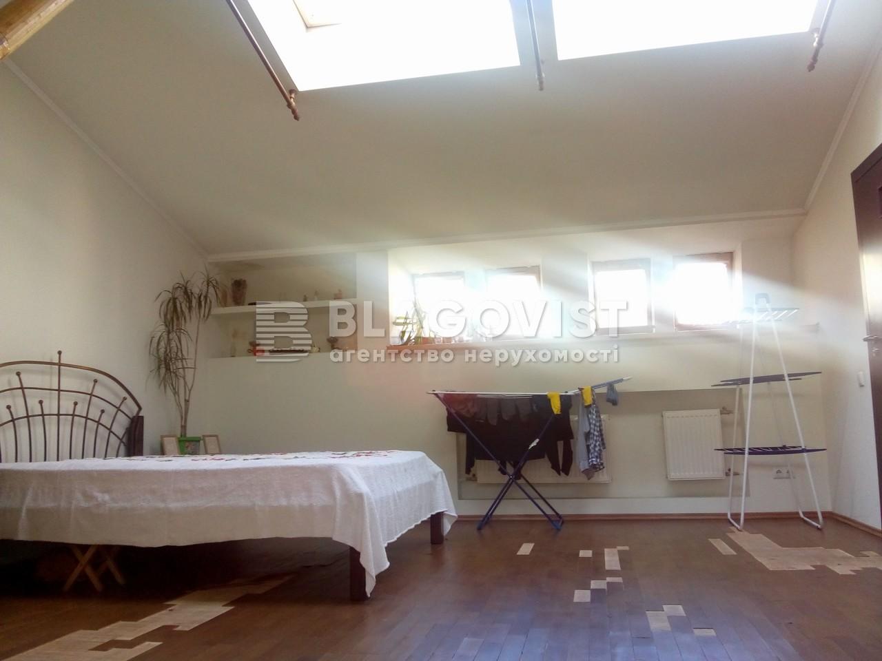 Квартира E-38305, Лобановского, 21, Чайки - Фото 12