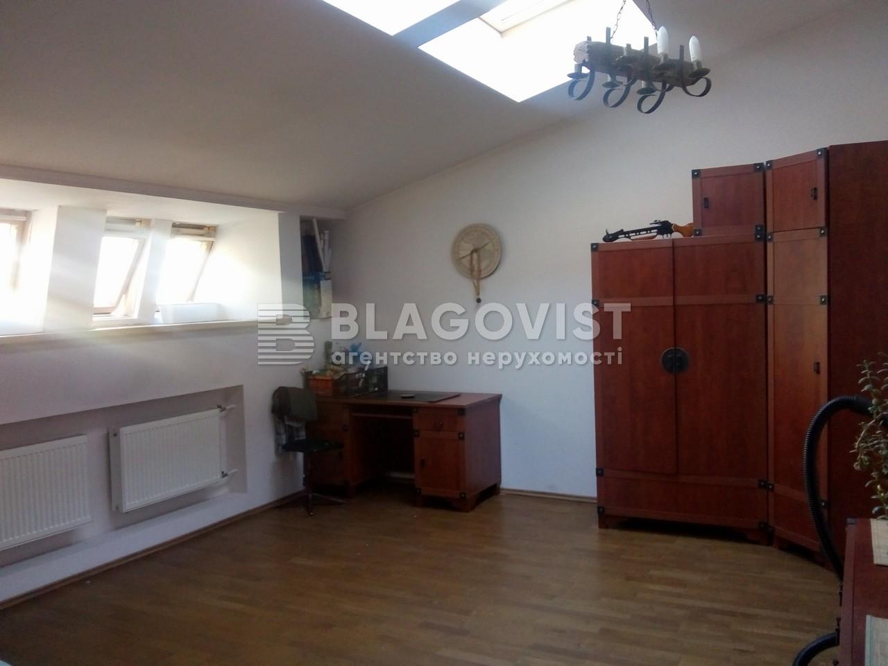 Квартира E-38305, Лобановского, 21, Чайки - Фото 14